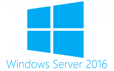 Microsoft | Changes in licensing for Windows Server 2016 and System Center 2016