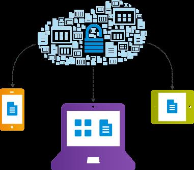 citrix csp   BPS   Value Added Distributor & Cloud Aggregator