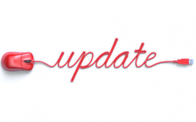 Microsoft | Licensing Update