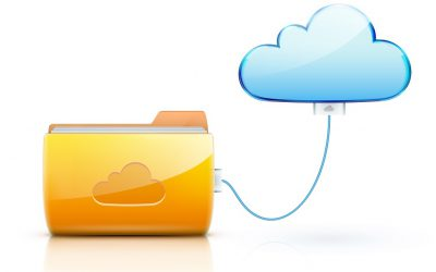 Acronis | Backup Cloud Update