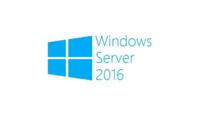 Microsoft | Windows Server and System Center Core Licensing Update