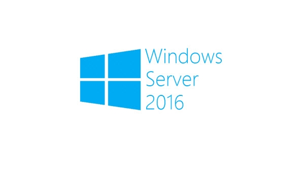 Microsoft | Windows Server and System Center Core Licensing