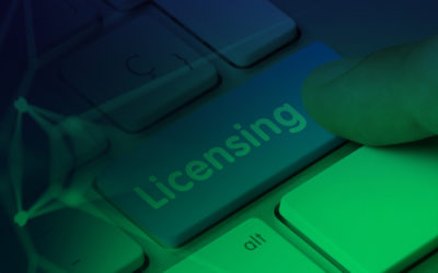 Updated Microsoft licensing terms for dedicated hosted cloud services