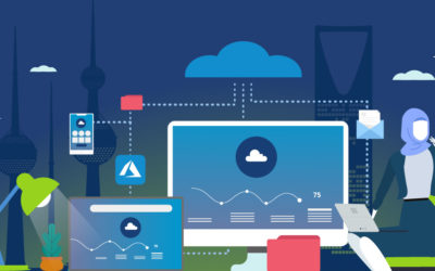 BPS | Azure SMB New Cloud Customer Acquisition