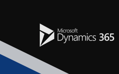 Dynamics 365 Human Resources 2020 release wave 2