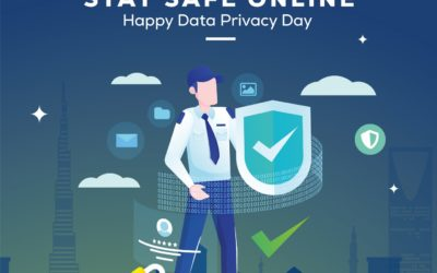 It is Time to Get Serious About Data Privacy! Add Microsoft Security to your Office 365 Subscriptions