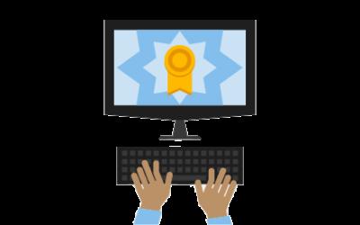 The Microsoft Open License program changes