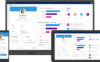 Dynamics 365 Project Operations preview is now available