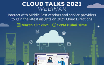 BPS | Cloud Talks 2021