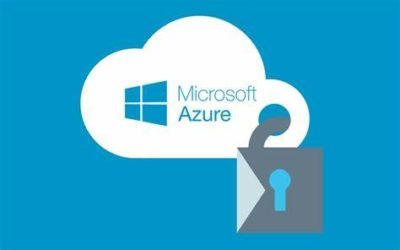 Microsoft Azure Security Center News
