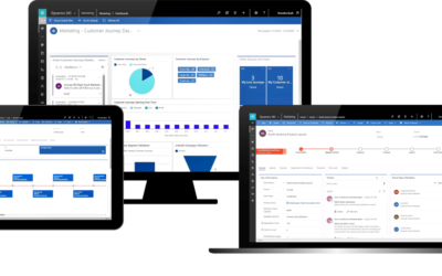 Dynamics 365 Customer Service Insights End of Life