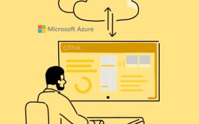 5 reasons to migrate to Citrix Virtual Apps and Desktops on Microsoft Azure with BPS.