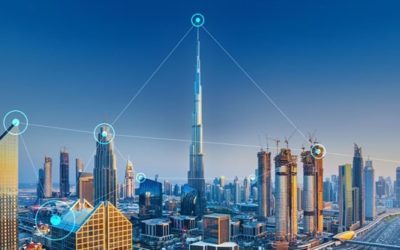Microsoft Azure | New available Azure services in UAE regions