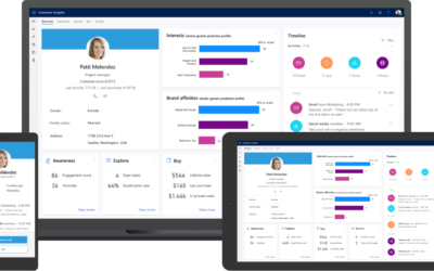 Dynamics 365 | Extended Support for Dynamics AX