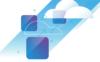 What is VMware Cloud Universal?