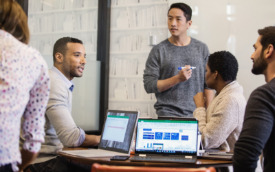 A New Microsoft Dynamics 365 Product is available now: Power BI Premium Per User