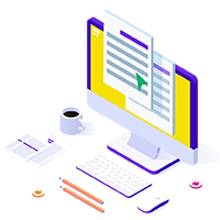 [White paper] The Handbook for Cross-Tenant Microsoft Teams Migrations